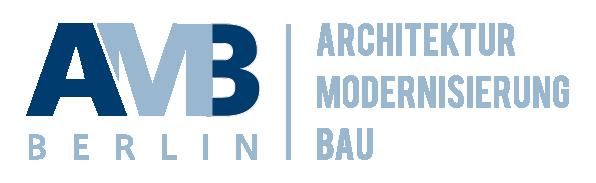 AMB Berlin GmbH